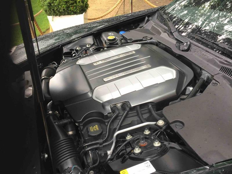 achtzylinder dieselmotor kaufen